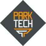 Parktech