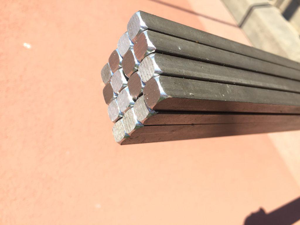 ciecie-metali1-1
